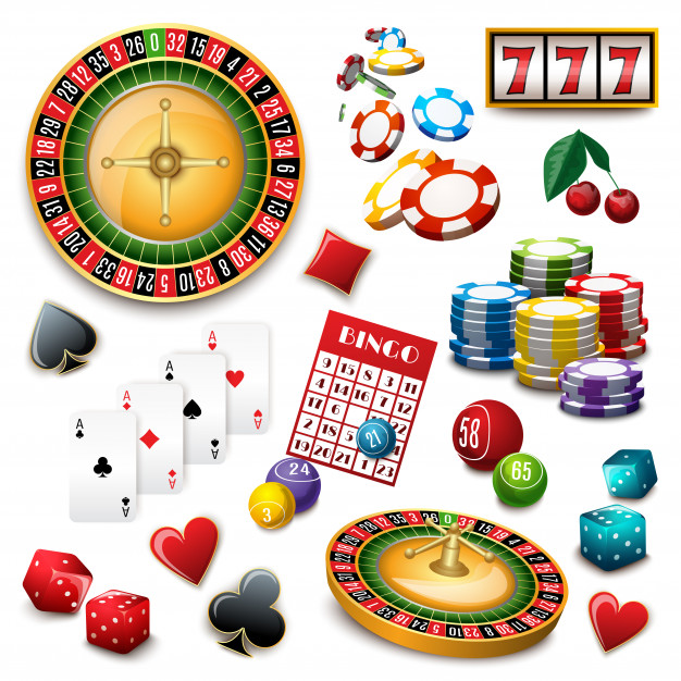 casino-symbols-set-composition-poster_1284-14010.jpg