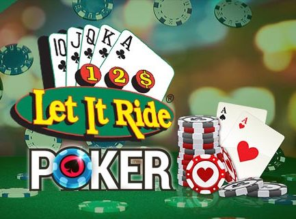 let-it-ride-poker-guide-e1558338167509.jpg