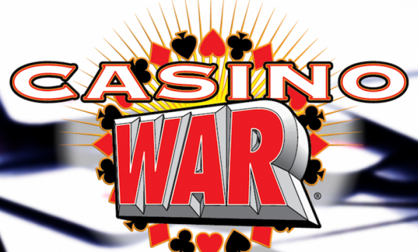 war-casino-e1558363524375.png