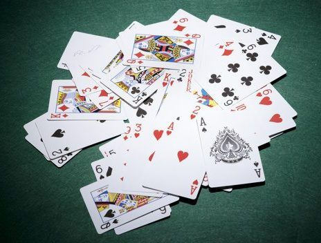 playing-cards-green-poker-table_23-2147880772-e1558332403521.jpg