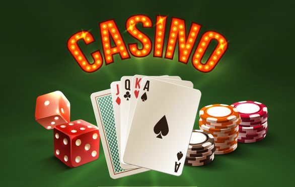 pocker-casino-background_1284-12626-e1558062189987.jpg