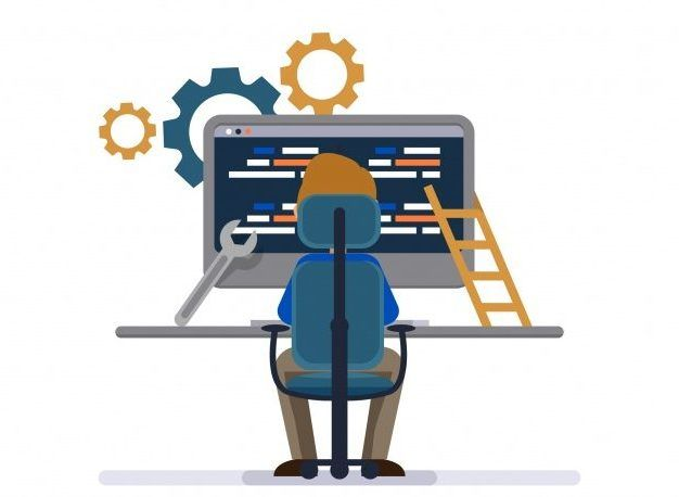 programmers-concept-with-flat-design_23-2147862433-e1557826713301.jpg