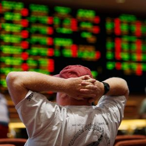 sports-gambling-supreme-court-legal-e1557129622292.jpg