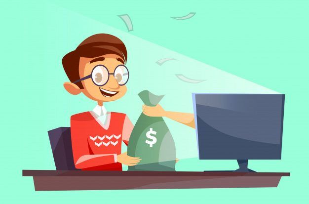 teenager-winning-money-internet-cartoon-young-boy-happy-receiving-dollars_33099-167-e1557825576430.jpg